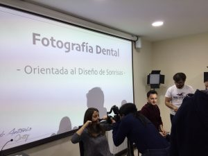 Curso Fotografía Dental y Diseño Digital de Sonrisas 10.48.20 (1)