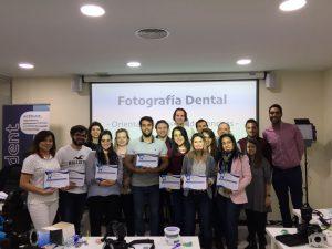 Curso Fotografía Dental y Diseño Digital de Sonrisas 10.48.23 (1)