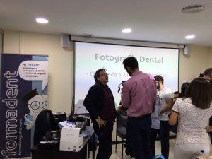 Curso Fotografía Dental y Diseño Digital de Sonrisas 10.48.23 (2)